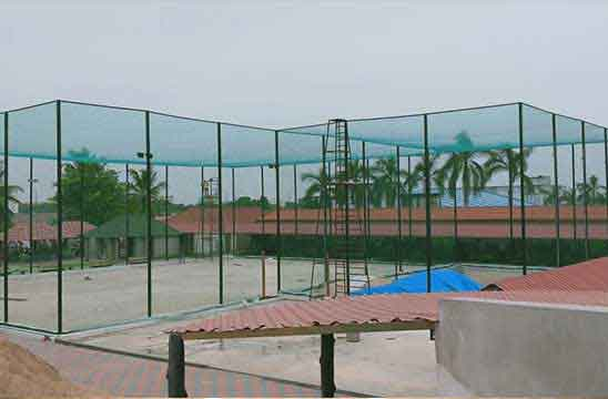 Sports Nets In Hayath Nagar